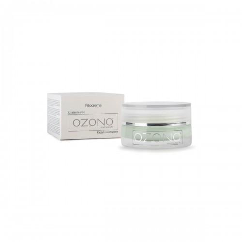 Fitocrema - Crema hidratanta pentru ten OZONO Italia, 50 ml