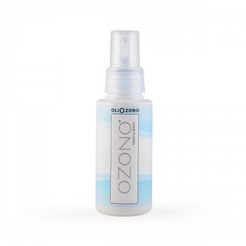 Ulei de Corp Universal OZONO Italia, 50 ml