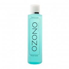 Tonic Facial OZONO Italia, 250 ml