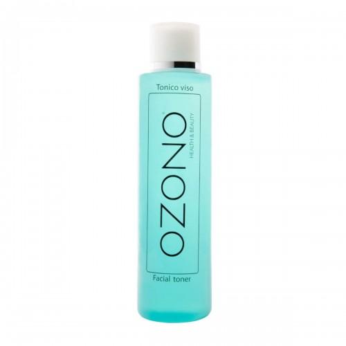 Tonic Facial OZONO Italia, 250 ml