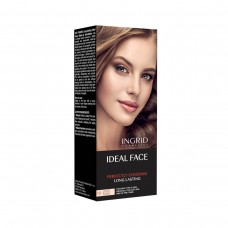 Fond de ten Ingrid Ideal Face mix
