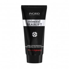 Fond de ten Mineral Silk&Lift mix Ingrid