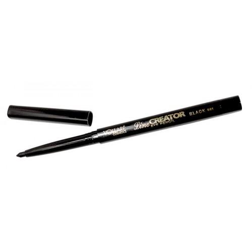 Creion pentru ochi automat  0,3 g Vollare