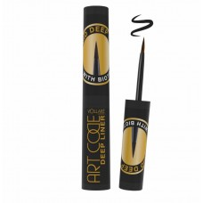 Tus de ochi Art Code Deep liner 4 ml Vollare