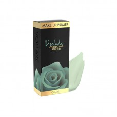 Baza de machiaj Prelude 30ml Vollare
