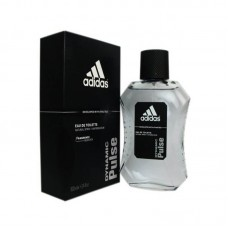 Apa de Toaleta ADIDAS DYNAMIC PULSE EDT 100ML