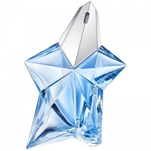 Apa de parfum Angel Refillable Stars (W) EDP 100ML Thierry Mugler