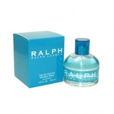 Apa de toaleta Ralph Lauren Ralph, Femei, 100ml